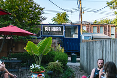 Pie Hard_Full (39 of 47) (Spencer Pernikoff) Tags: food nikon d750 sigma 35 pizza truck stlouis