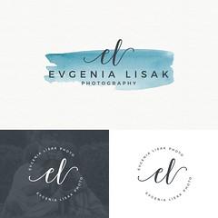 Evgenia Lisak Photography