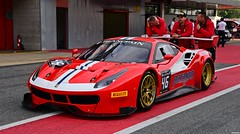 Ferrari 488 GT3 / K.Frers / Artega Rennsport (Renzopaso) Tags: ferrari 488 gt3 kfrers artega rennsport blancpain gt series 2016 circuit barcelona racing race motor motorsport ferrari488gt3 artegarennsport ferrari488 blancpaingtseries2016 blancpaingtseries gtseries2016 gtseries circuitdebarcelona photo picture