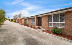 4/30 Mowatt Street, Queanbeyan NSW