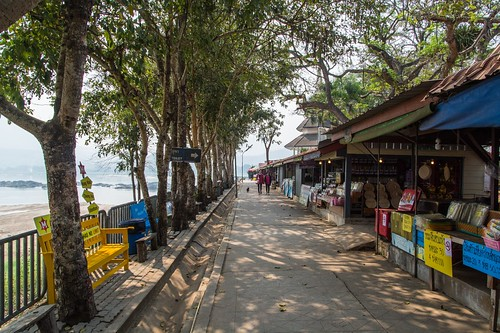 chiang khan - thailande 53
