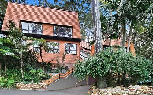 9 Crane Lodge Pl, Palm Beach NSW 2108
