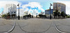 Canary Wharf 5th August 2017 (14 of 26) (johnlinford) Tags: canarywharf gopro goprohero4 goprohero4silver landscape london londondocklands onecanadasquare panorama rogeti towerhamlets urban urbanlandscape
