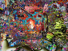 Luminous Improvement 2nd Motif (virtual friend (zone patcher)) Tags: computerdesign digitalart digitaldesign design computer digitalabstractsurreal graphicdesign graphicart psychoactivartz zonepatcher newmediaforms photomanipulation photoartwork manipulated manipulatedimages manipulatedphoto modernart modernartist contemporaryartist fantasy digitalartwork digitalarts surrealistic surrealartist moderndigitalart surrealdigitalart abstractcontemporary contemporaryabstract contemporaryabstractartist contemporarysurrealism contemporarydigitalartist contemporarydigitalart modernsurrealism photograph picture photobasedart photoprocessing photomorphing hallucinatoryrealism abstractsurrealism surrealistartist digitalartimages abstractartists abstractwallart abstractexpressionism abstractartist contemporaryabstractart abstractartwork abstractsurrealist modernabstractart abstractart digitalabstract surrealism representationalart technoshamanic technoshamanism futuristart lysergicfolkart lysergicabsrtactart colorful cool trippy geometric newmediaart psytrance fractal fractalart fractaldesign 3dart 3dfractals digitalfiles