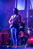 Xavier Rudd 2017-07-28 (Asheville, NC) (David Simchock Photography) Tags: asheville davidsimchock davidsimchockphotography frontrowfocus newmountainavl newmountainamphitheatre nikon northcarolina xavierrudd avl avlent avlmusic band concert event image livemusic music musician performance photo photograph photography usa
