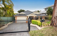 13 English Street, Woolooware NSW