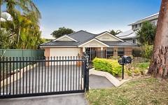13 English Street, Woolooware NSW