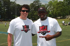 """thomas-davis-defending-dreams-foundation-0270 • <a style=""""font-size:0.8em;"""" href=""""http://www.flickr.com/photos/158886553@N02/36371324403/"""" target=""""_blank"""">View on Flickr</a>"""
