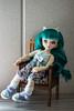 (Purple Raccoon) Tags: bjd balljonteddoll littlefee ashlyn luna fairyland yosd sewing handmade doll dollsewing dollclothes