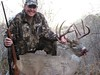 Idaho Big Game Hunting and Fishing 47
