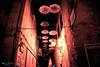 Leggerezza (Nora_93) Tags: sicilia sicily street summer night place details