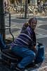 Frankfurt - Gypsy Drifting (Tyler Guertin) Tags: frankfurt gypsy roma soul stealing zeil