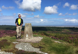 32 of 52 trig points