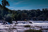 Rheinfall (danielbisang) Tags: rheinfall swiss switzerland sony sonya77 sonyalpha sigma sigmaobjektiv fotografie waterfall wasserfall schaffhausen