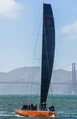 team rio (pbo31) Tags: sanfrancisco california nikon d810 color september 2017 summer goldengatenationalrecreationarea blue bay boury pbo31 sail rolex bigboatseries fortmason pier2 herbstpavillion race yacht harbor water sport teams marine sailing event annual 53rd goldengatebridge 101 bridge sunset westcoast