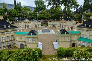 Amalienborg (DSC_3563vk)