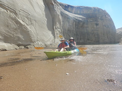 hidden-canyon-kayak-lake-powell-page-arizona-southwest-1534