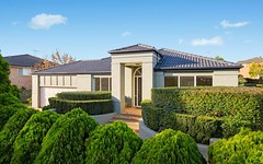 17 The Cascades, Mount Annan NSW