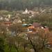 Vila de Viscri