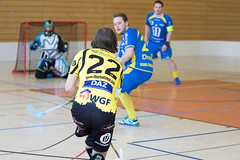 "FD-Pokal | 1. Runde | UHC Döbeln 06 | 4 • <a style=""font-size:0.8em;"" href=""http://www.flickr.com/photos/102447696@N07/36476103604/"" target=""_blank"">View on Flickr</a>"