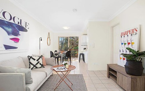 6/76 Meredith St, Bankstown NSW 2200