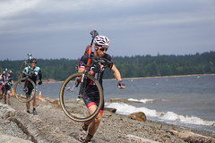 Tugboat Cross-131.jpg (@Palleus) Tags: bc cotr cotr2017 pnw bike bikerace britishcolumbia canada cotr2 cross crossontherock cx cyclocross hightide ladysmith mazda tugboat tugboatcross vancouverisland