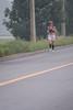 Stage6_125 (runwaterloo) Tags: endurrun jeffwemp stage6 2017endurrun10km 2017endurrun runwaterloo