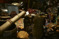 UKABEL2013_2146 (wallacefsk) Tags: poland ªiäõ warsaw μø¨f 波蘭 華沙