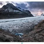Glacier d'Aletsch thumbnail