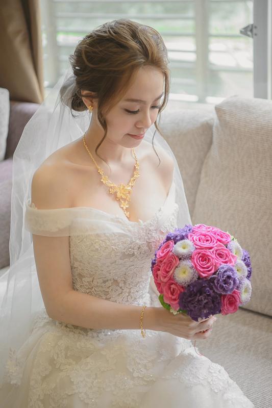 婚攝,新店彭園,新店彭園婚宴,新店彭園婚攝,洪希寧Audrey,MSC_0042