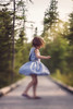 Twirl (Shannon Alexander Photography) Tags: fineartphotographer childphotography vermontphotographer freelensing freelensed canon canon5dmarkiii 135mmf2l