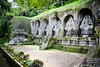 MircK - Gunung Kawi Temple (imNOTaPh) Tags: gunung kawi gunungkawi bali indoensia ontheroad roadtrip mirck d3100 travel travelphotography travelphoto nikon