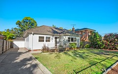 9 Hall Road, Hornsby NSW