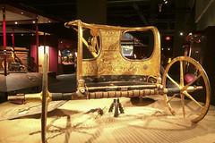 IMG_0691 (David J. Thomas) Tags: stlouissciencecenter science technology museum saintlouis missouri travel egypt kingtut tutankhamun replicas