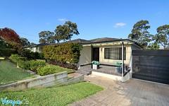 182 Frederick St, Lalor Park NSW