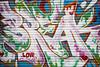 break (eb78) Tags: nyc newyorkcity streetart astoria queens wellingcourtmuralproject graffiti break