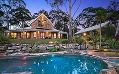 36 Minkara Road, Bayview NSW