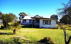 56 Kalinowski Lane, Rocky River NSW