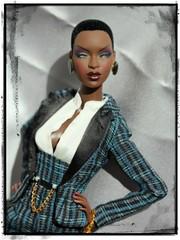 My Muse...Adele IMG_7942 (vinvisible11) Tags: fashionroyalty adele 20 perfection elegance picmonkey