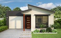 Lot 1657 Village Circuit, Gregory Hills NSW
