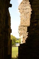 DSC_1693 (amoamas07) Tags: oldwardourcastle englishheritage castle ruin
