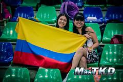 Costa Rica OpenPanamericano-16