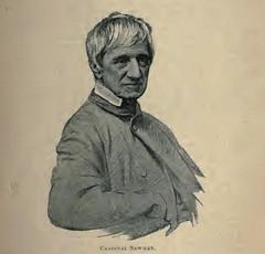 Anglų lietuvių žodynas. Žodis cardinal newman reiškia kardinolas newman lietuviškai.