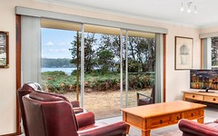 32 Sunset Drive, Garden Island Creek TAS
