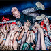 Frank Carter and the Rattlesnakes - Lowlands 2017 19-08-2017-5173