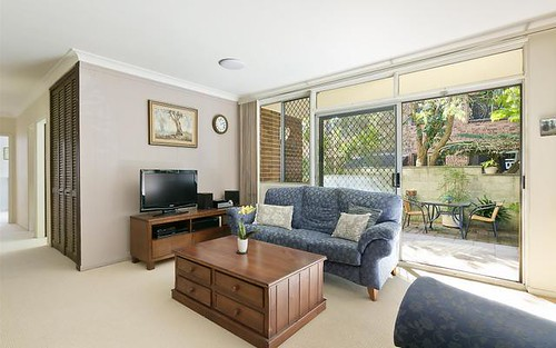 2/20 Cassia St, Dee Why NSW 2099