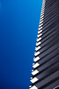 20170808 (Homemade) Tags: roof building nikon2470mmf28 nikkor2470mmf28 mafra sky portugal abstract posts meta