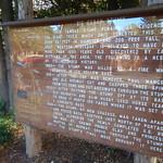2017 09 24b Smokey Point Rest Stop 7 thumbnail