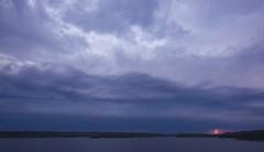 Small cutie :) (KariFinland) Tags: 5dmk2 sigma 1224mm thunder mini lighning finland