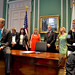 "Governor Baker Signs Bill Recognizing 'Ice Bucket Challenge Week' 08.18.17 • <a style=""font-size:0.8em;"" href=""http://www.flickr.com/photos/28232089@N04/36609133926/"" target=""_blank"">View on Flickr</a>"